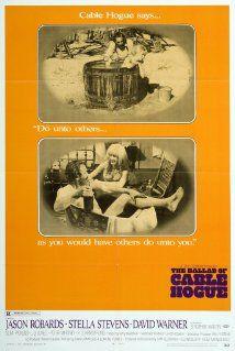 A pap, a kurtizán és a magányos hős (1970) online film