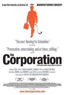 A pénz birodalma (2003) online film