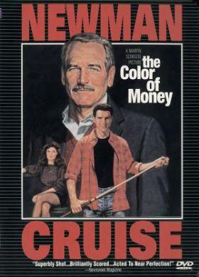 A pénz színe (1986) online film
