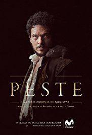 A pestis 1. évad (2018) online sorozat