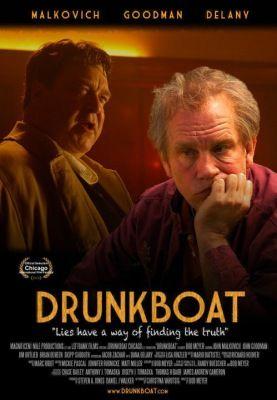 A piás hajója (2010) online film