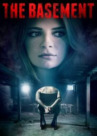 A Pince (2018) online film