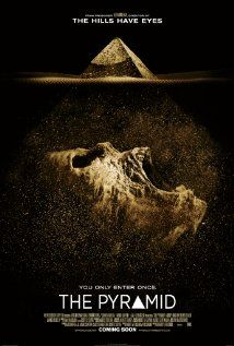 A piramis (2014) online film