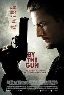 A fegyver törvénye (2014) online film