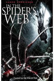 A pók markában (2007) online film