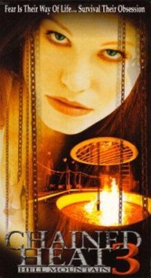 A pokol hegye (1998) online film