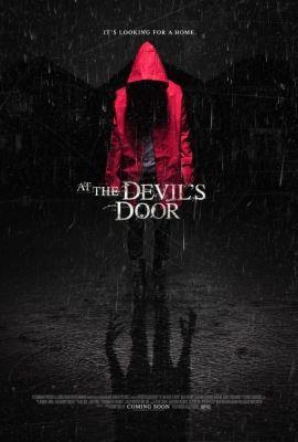 A pokol kapuj�ban (2014)