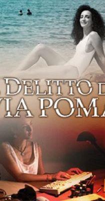 A Poma utcai bűntény (2011) online film