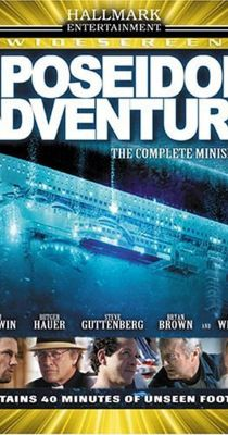 A Poseidon katasztrófa (2005) online film