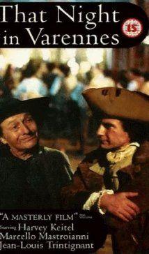 A postakocsi (1982) online film