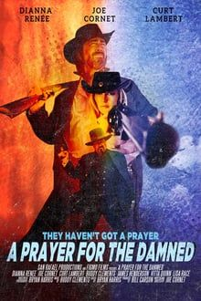 A Prayer for the Damned (2018) online film
