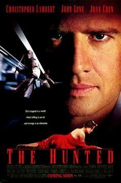 A préda (1995) online film