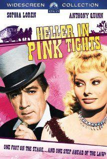 A préri rózsája (1960) online film
