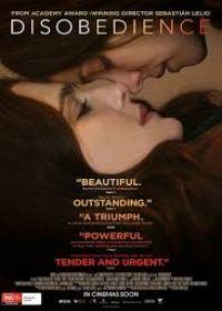 A rabbi meg a lánya (2017) online film