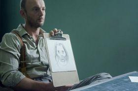 A rajzoló (2014) online film