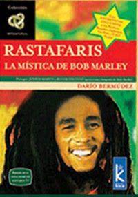 A raszta vallás, avagy Bob Marley misztikája (2005) online film