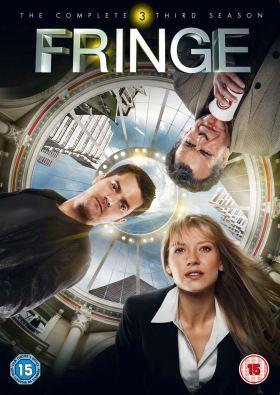 A rejtély 3. évad (2010) online sorozat