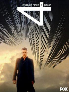 A rejtély 4. évad (2011) online sorozat