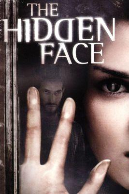 A rejtett arc (2011) online film