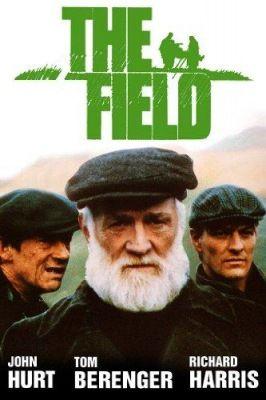 A rét (1990) online film