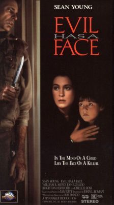 A rettegés arca (1996) online film
