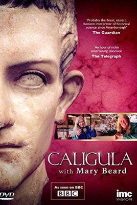 A rettegett Caligula (2013) online film