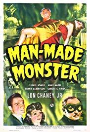 A richmondi rejtély (1941) online film