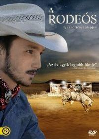 A rodeós (2017) online film