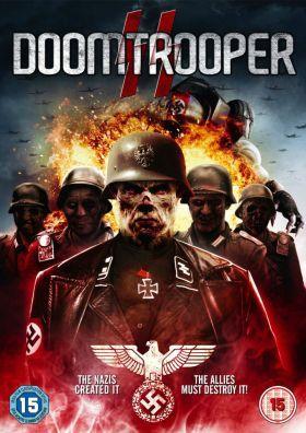 A rohamosztag - Halálosztó (2006) online film