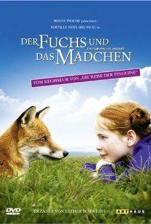 A róka és a gyerek (2007) online film
