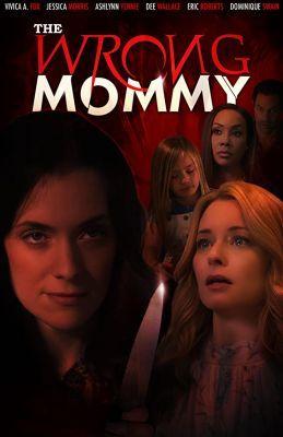 A rossz anya (2019) online film