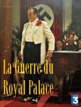 A Royal Palace hősei (2012) online film