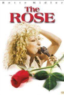 A rózsa (1979) online film