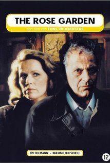 A rózsakert (1989) online film