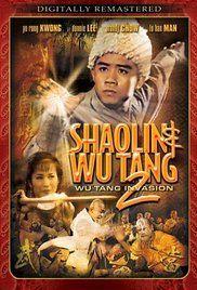A Saolin templom szent k�nt�se (1986) online film