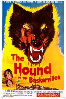 A sátán kutyája (1959) online film