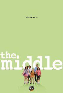 A semmi közepén (Családom és egyéb emberfajták) 5. évad (2013) online sorozat