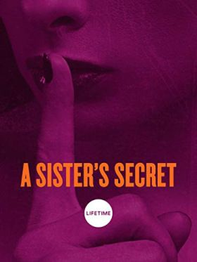 A Sister's Secret (2018) online film