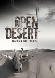 A sivatag fogs�g�ban (2013)