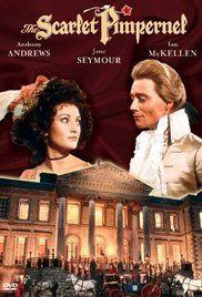 A skarlát virág (1982) online film