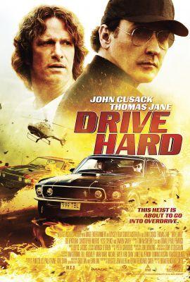 A sofőr mindig drága (2014) online film