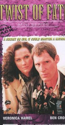 A sors csapdájában (1989) online sorozat