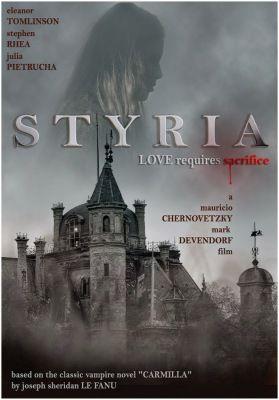 A s�t�ts�g angyalai (2014)