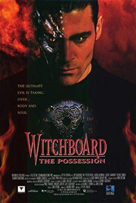 A sötétség birodalmában (1995) online film