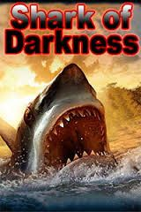 A sötétség cápája - A tengeralattjáró bosszúja (2014) online film