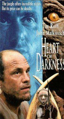 A sötétség mélyén (1994) online film