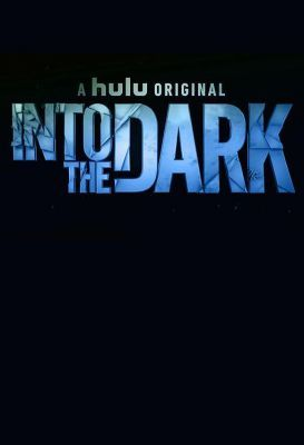 A sötétség titkai 1. évad (2018) online sorozat
