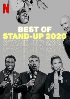 A stand-up legjava (2020) online film