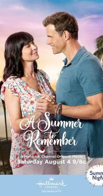 A Summer to Remember (2018) online film