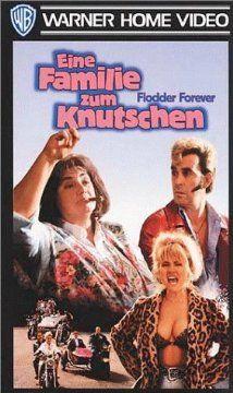 A suttyó család - Hulljon a férgese (1995) online film